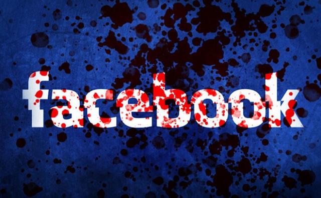 يدي ملطخة بالدماء.. موظفة سابقة في فيسبوك تكشف الأسرار