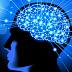 8 Type Kecerdasan Berfikir Pada Manusia