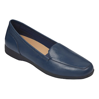 https://easyspirit.com/products/devitt-casual-flats-in-navy-leather