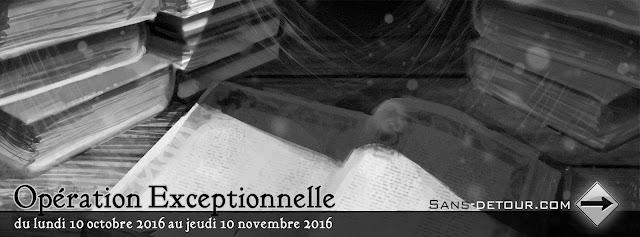 http://sans-detour.com/index.php/News/sans-detour-vous-propose-une-operation-exceptionnelle-sur-39-titres-de-jeux-de-role.html