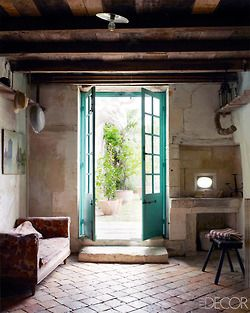 hellolovely-hello-lovely-studio-french-farmhouse-beautiful-green-doors