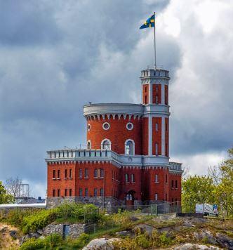 أفضل 10 وظائف مدفوعة الأجر في السويد