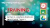 Daftar Peserta Tetap Training Inovasi E-learning Berbasis Smartphone Tahap I-2020