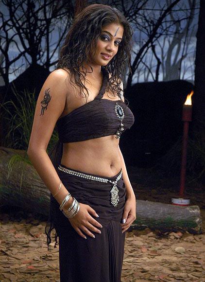 Tamil Priyamani actress videos and photos