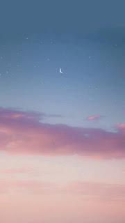 صور تصميمات سماء