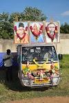 RSS Pathasanchalan in Uttar Tamilnadu