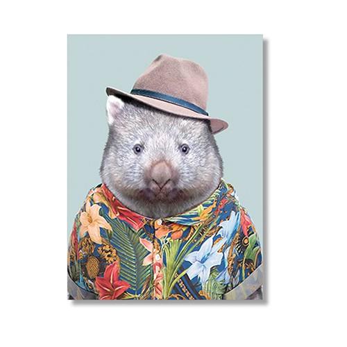 http://www.shabby-style.de/karte-mit-tierportrait-wombat