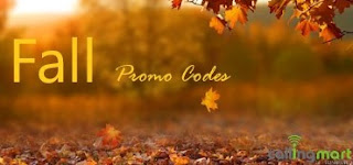 callingmart-fall-promo-2020