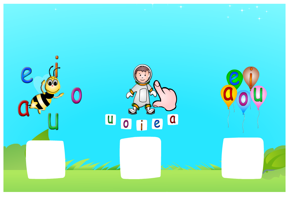 http://www.jogoseducativos.hvirtua.com/?p=270