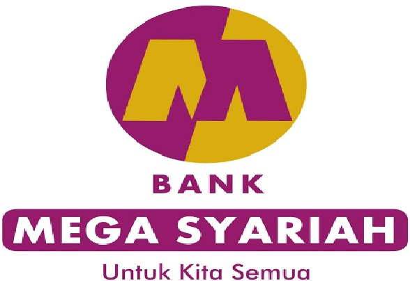 lowongan bank, lowongan bank syariah, lowongan bank mega, lowongan bank mega syariah