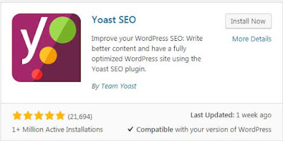 WordPress plugins you should install and use
