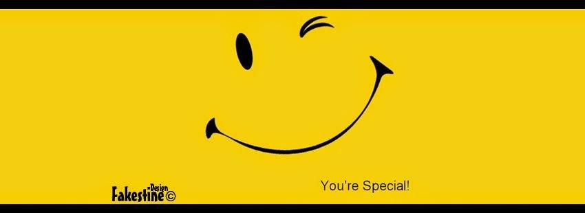 كفرات اجنبى youre special