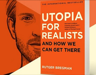 https://www.theguardian.com/books/2017/feb/26/rutger-bregman-utopia-for-realists-interview-universal-basic-income