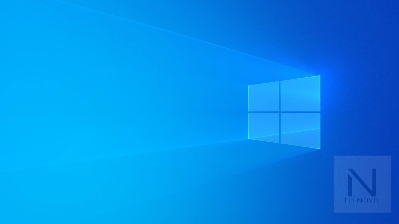 Aggiornamento per Windows 10 19H2 - Build 18362.10005