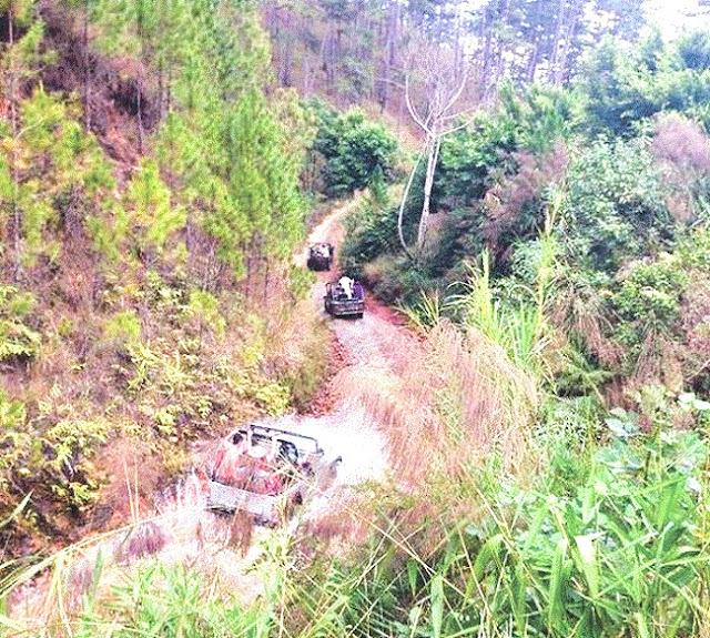 Lâm Đồng: Lạc Dương – Điểm đến của văn hóa & trải nghiệm