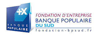 https://www.fondation-bpsud.fr/