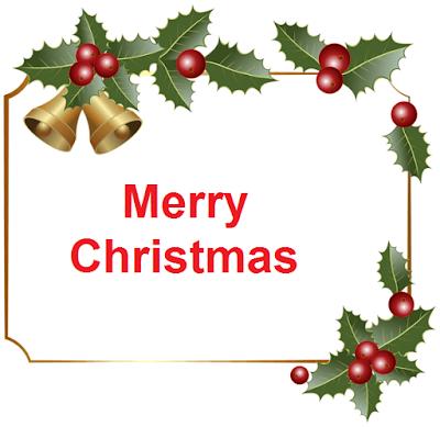 Christmas clipart 2016