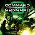 Command and Conquer 3 Tiberium Wars MULTi11-PROPHET