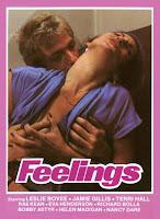 Lustful Feelings (1977) [Us]