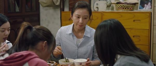 Film korea tentang pembullyan di sekolah