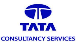 Tata Consultancy Services (TCS) revenue