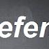 Download Bitdefender Total Security 2018 FileHippo.com