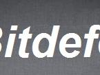 Download Bitdefender Antivirus 2018 FileHippo.com