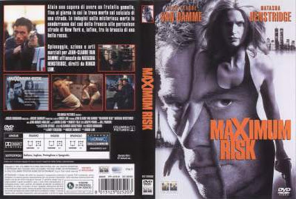 maximum hindi movie free  720p