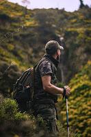 Adventurer Image:pexels.com