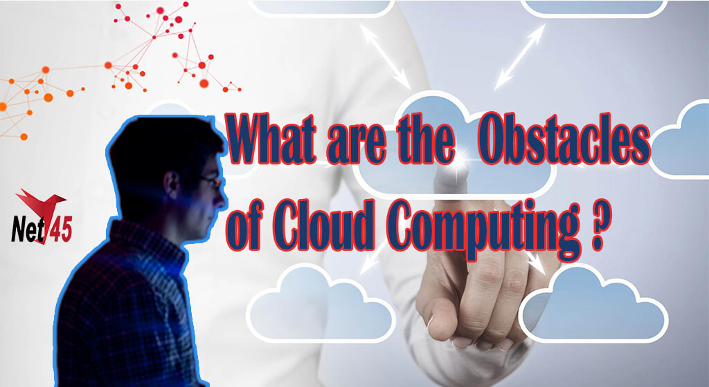 cloud computing,what is cloud computing,cloud,cloud computing tutorial for beginners,cloud computing explained,cloud computing basics,cloud computing (industry),introduction to cloud computing,cloud computing in hindi,what is cloud computing?,what is cloud computing with example,computing,learn cloud computing,cloud computing hindi,cloud computing benefits,cloud computing tutorial,career in cloud computing