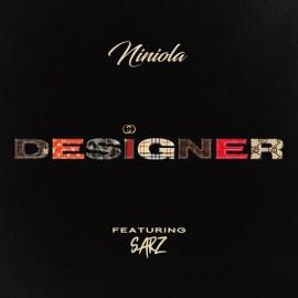 Niniola - designer (feat. Sarz) (2019)