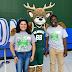 Milwaukee Bucks Foundation Grant to support Community Partnership Program