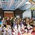 Dandim 0801 Pacitan Menghadiri Pameran Karya Unggulan SMK - PLK