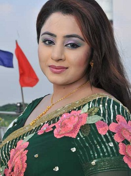 Sexiest woman photo in bangladesh