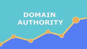 شرح سلطة النطاق DA وترتيب موقعك في جوجل