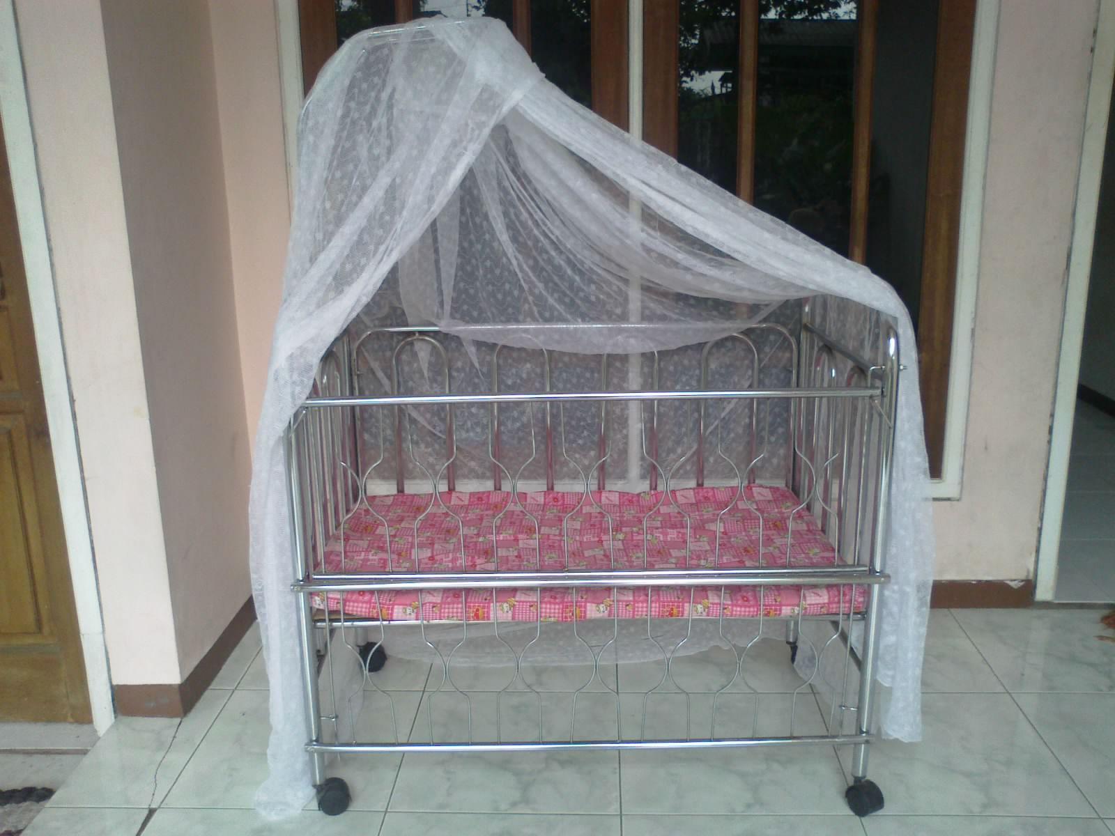 Swing Chair Mudah Ikea Henriksdal Covers Uk Sweetybee Rental Perlengkapan Bayi