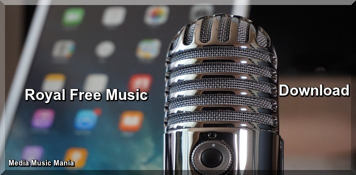 Royalty Free Music Download | Music Websites