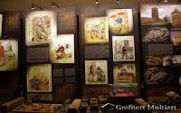 Na muzealnym szlaku: Średniowiecze na Oplszczyźnie