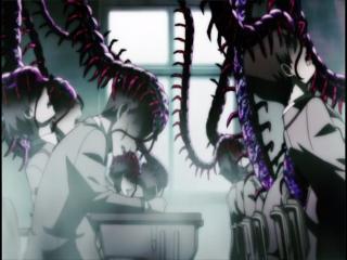 Assistir Ansatsu Kyoushitsu 2 - Episódio 11 Online