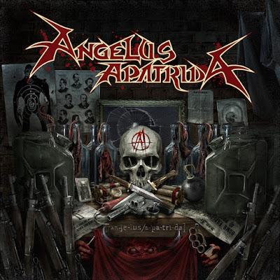 Angelus-Apatrida-2021