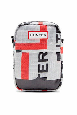 Bandolera Hunter
