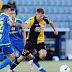 Αστέρας Τρίπολης - ΑΕΚ 1-1: Μια από τα ίδια...