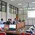 Dosen Politeknik Pos Indonesia mengikuti Workshop Tri Dharma Perguruan Tinggi