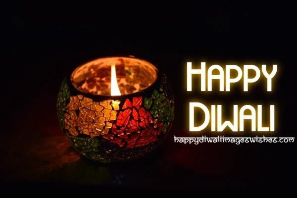 Happy Diwali Wallpapers 2021 HD Free Download