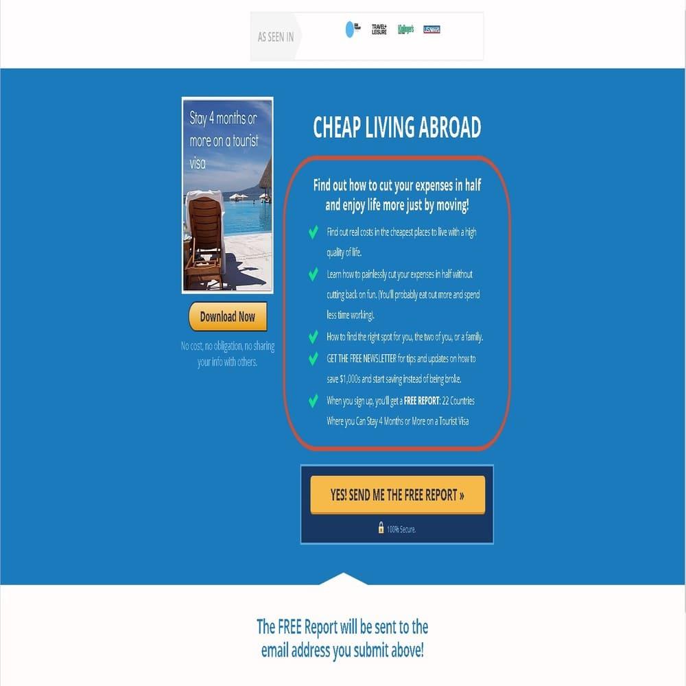 primer-khoroshego-imeni-dlya-trevel-bloga-sajt-cheapestdestinationsblog-com