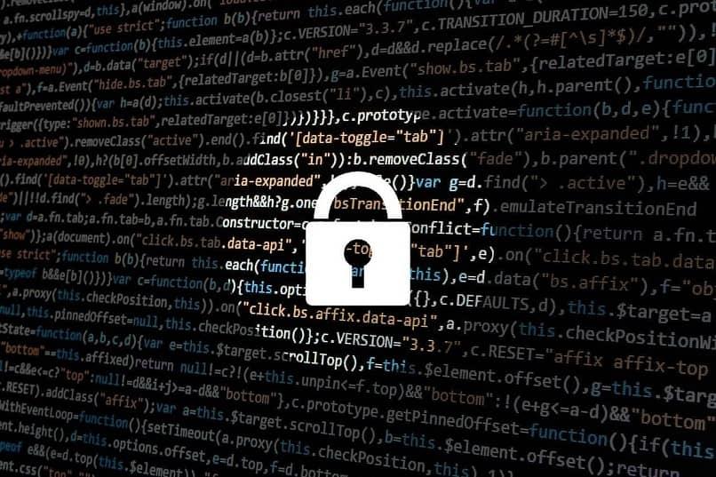 التخطي إلى المحتوى الرئيسيمساعدة بشأن إمكانية الوصول تعليقات إمكانية الوصول أول أيام العام الدراسي 2021 ما هي الاختلافات بين الفيروسات والبرامج الضارة  الكل فيديوصورالأخبارخرائط Googleالمزيد الأدوات حوالى 1,360,000 نتيجة (0.62 ثانية)  نتيجة بحث الصور عن ما هي الاختلافات بين الفيروسات والبرامج الضارة الفرق بين الفيروسات والبرامج الضارة هو أن الفيروس هو نوع من البرامج الضارة بينما البرامج الضارة هي برامج ضارة تدمر الكمبيوتر دون موافقة المستخدم.  الفرق بين الفيروسات والبرامج الضارة - strephonsayshttps://ar.strephonsays.com › difference-between-virus-an... لمحة عن المقتطفات المميَّزة • ملاحظات  الفرق بين الفيروسات و المالوير Malware | المرسالhttps://www.almrsal.com › تكنولوجيا ١٠/٠٦/٢٠١٩ — ما هي البرامج الضارة المالوير بالحاسوب ؟ أنواع البرامج الضارة المالوير malware. فيروسات الكمبيوتر. البرامج الأخرى الضارة مالوير. الدودة ware ... أنواع البرامج الضارة المالوير malware · البرامج الأخرى الضارة مالوير  ما هي الاختلافات بين الفيروسات والديدان وأحصنة طروادة؟https://glennbouchard.com › 432-apa-perbedaan-antara... الفيروسات والديدان وأحصنة طروادة بما في ذلك البرامج التي تسمى البرامج الضارة. البرامج الضارة أو كود خبيث (malcode) عبارة عن مجموعة من التعليمات البرمجية أو ...  الفرق بين البرامج الضارة والفيروسات وأحصنة طروادة وبرامج ...https://ar.24hoken.com › perbedaan-malware-virus البرامج الضارة عبارة عن برنامج أو رمز تم إنشاؤه بواسطة شخص له هدف ضار. البرامج الضارة هي في الواقع برنامج أو برنامج كمبيوتر ، ولكن البرامج الضارة مصممة بهدف ...  الفرق بين الفيروسات والبرامج الضارة - natapa.orghttps://ar.natapa.org › difference-between-virus-and-ma... الفيروسات هي برامج أو رموز تعلق نفسها بالملفات والبرامج وتجري داخل الكمبيوتر دون معرفة المستخدم. البرامج الضارة ، وهي اختصار للبرامج الضارة ، هي مصطلح شامل ...  الفرق بين الفيروسات وبرامج التجسس الفرق بين - 2021https://ar.weblogographic.com › difference-between-vir... ملخص: 1. بدأت الفيروسات بدلا من ذلك ببراعة منذ فترة طويلة ولكن في نهاية المطاف تطورت إلى كيان رقمي ضار في حين أن برامج التجسس هو أكثر حداثة وخلق ...  ما الفرق بين برامج مكا