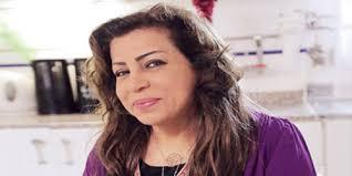 فخرية خميس إعلان إصابتها بسرطان الثدي بالتزامن مع إصابتها بفيروس كورونا   موقع عناكب الاخباري