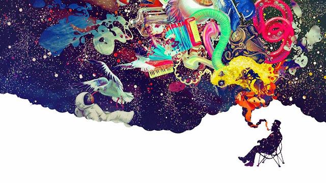 الأفكار والقناعات الساذجة