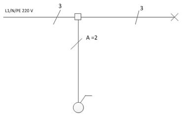 Lokasi jendela ilmu terdekat sistim pengaturan satu arah saklar gambar diagram lokasi ccuart Choice Image