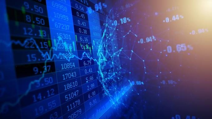 Stocks to Watch: RIL, Lakshmi Vilas Bank, Mindtree, Dr Reddy's, Sun Pharma, Ceat